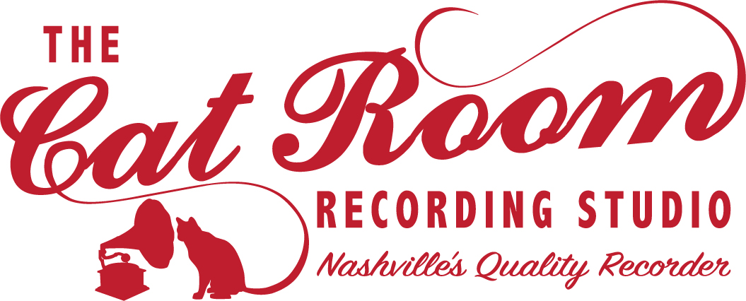 The Cat Room Recording Studio Store